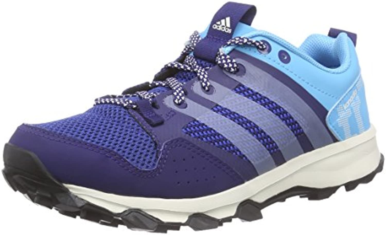 AdidasKanadia 7 Trail - Scarpe da Trail Trail Trail Running Donna | Di Progettazione Professionale  353e9d