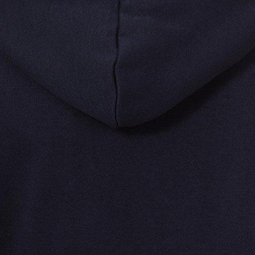 Manchester City FC Official Football Gift Mens Fleece Graphic Hoody Medium