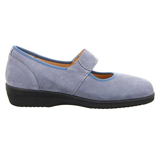 Ganter 204702-3400 Jeans