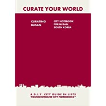 City Guide In Lists City Notebook For Basel Curating Basel Switzerland A D.I.Y