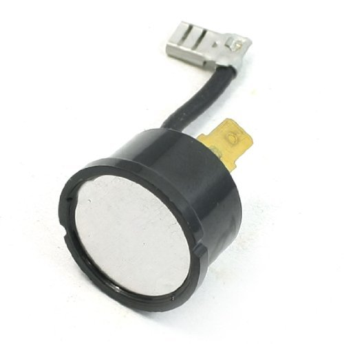 sourcingmapr-plastic-compressor-thermal-overload-protector-for-1hp-air-conditioner-w-wire