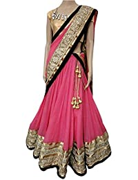 lehengas for women latest design(lehenga lehenga for women party wear lehenga choli for women wedding lehenga choli for women lehenga choli for women party wear lehenga choli for wedding function lehenga choli for girls lehenga choli for girls of 20 years lehenga for wedding lehenga choli for girls party wear)