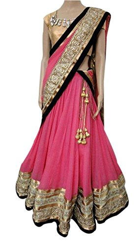 lehengas for women latest design(lehenga lehenga for women party wear lehenga choli...