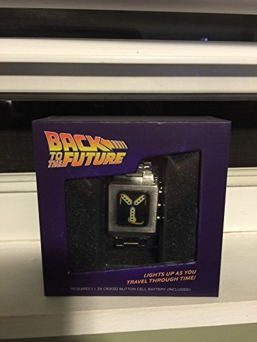 back-to-the-future-flux-capacitor-wristwatch