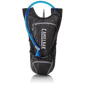 CamelBak 1120002900 Mochila de hidratación, Unisex Adulto, aplicable