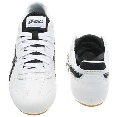 Asics Whizzer Low weiß HY4290189 weiß