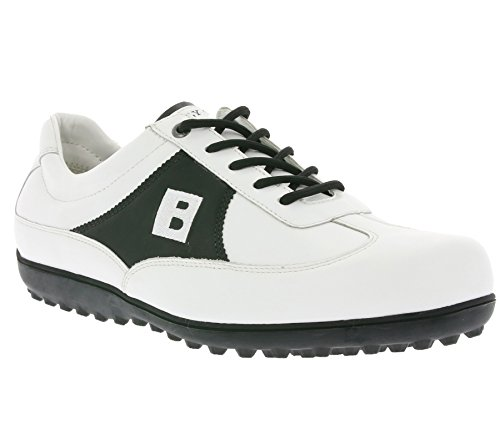 bally-golf-albatros-hommes-chaussures-de-golf-pour-blanc-110470501-taille43-1-3
