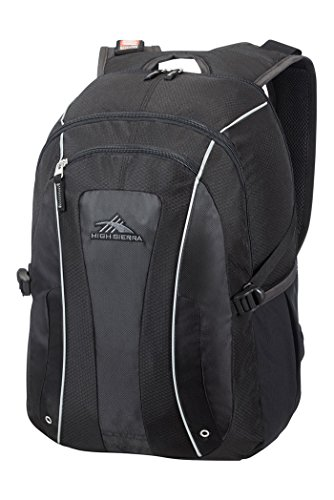 high-sierra-plumas-2-mochila-para-portatiles-y-netbooks-negro-340-x-250-x-35-mm