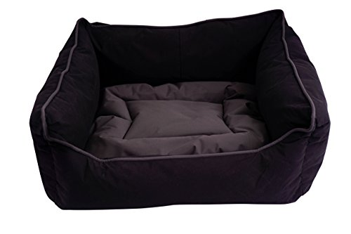 tierxpert-hermes-dog-cushion-washable-dog-bed-dog-basket-with-reversible-dog-cushion-sleeping-space-
