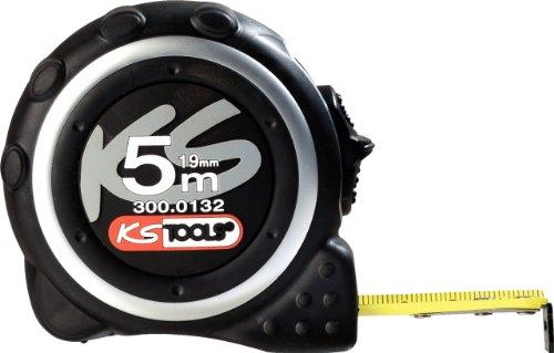 KS Tools Mètre à ruban Précision PLUS