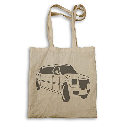 limousine-driver-funny-novelty-car-luxury-tote-bag-c509r