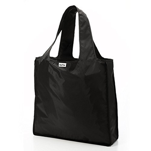 rume-medium-shopping-tote-reusable-grocery-bag-black-by-rume-bags