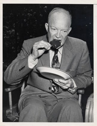photo-president-eisenhower-eating-good-humor-ice-cream-by-photographic-archives