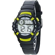 Reloj Marea - Chicos B25132/1