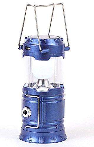 YHKQS-KQS Multi-funzione modalità retrattile Due Potenza (Diritto o solare) illuminazione esterna a LED uragano della lampada ,