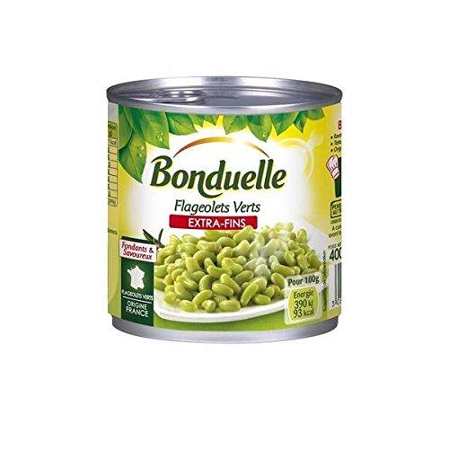 bonduelle-extra-fine-beans-265g-1-2-unit-price-sending-fast-and-neat-bonduelle-flageolets-extra-fins