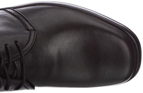 Gabor Shoes, Stivali bassi Donna Nero (Schwarz (schwarz 27))