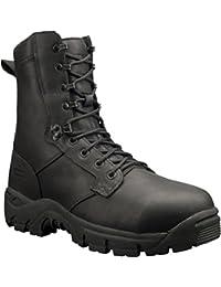 Magnum Shield 8.0 WPi Public Order Boots - Black - UK 14