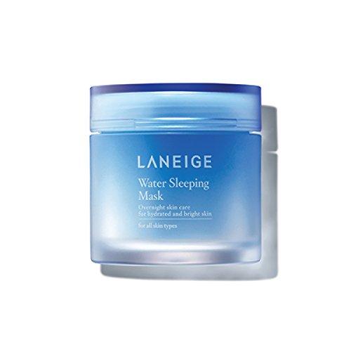 laneige-new-water-sleeping-mask-70ml-treatment-beauty-skin-by-beauty-skin