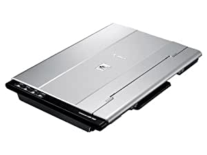 Canon Canoscan LIDE 700 F Scanner Flatbed / letto piano