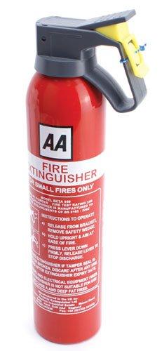 aa-fire-extinguisher-950g-bsi-app