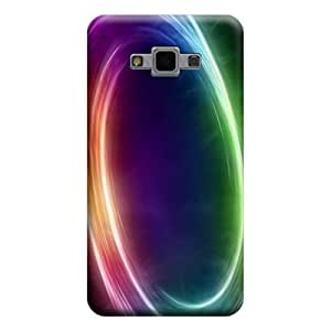 iCover Premium Printed Mobile Back Case Cover With Full protection For Samsung Grand Max / Grand 3 (Designer Case)