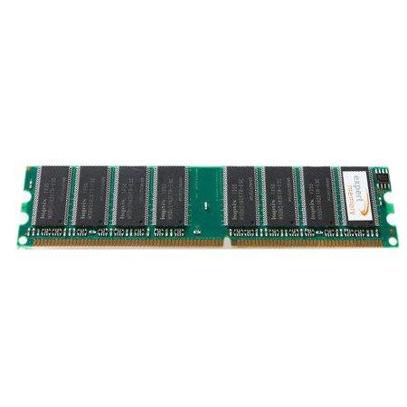 1GB (DDR400) Biostar M7VIK RAM Speicher