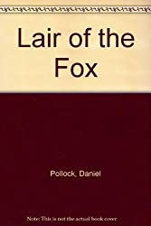 Lair of the Fox