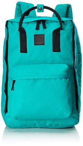 Columbia Laptop-rucksack (Vans Icono Square Backpack Rucksack, 42 cm, 22 L, Columbia)