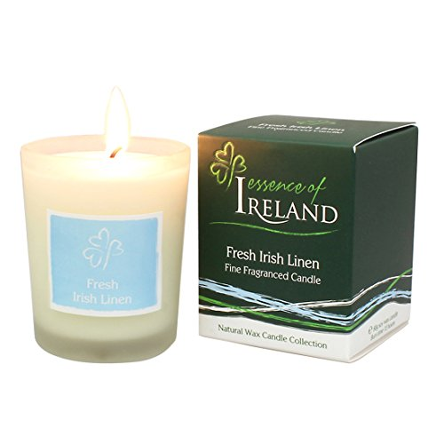 fresh-linen-scented-candle