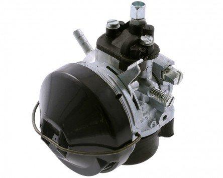 Carburateur 15 mm Tomos A3/A35