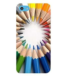 Ebby Premium 3d Desinger Printed Back Case Cover For Apple iPod Touch 6 (Premium Desinger Case)