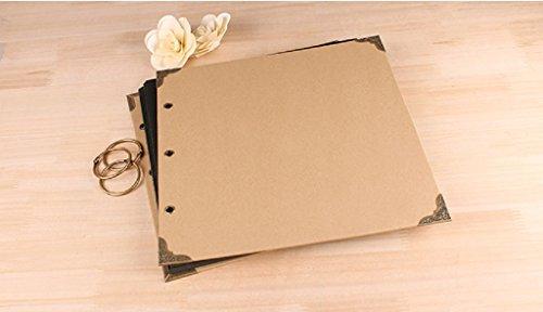 simple-papel-kraft-tipo-pasta-album-cover-retro-diy-gift-ideas-eficiencia-a-