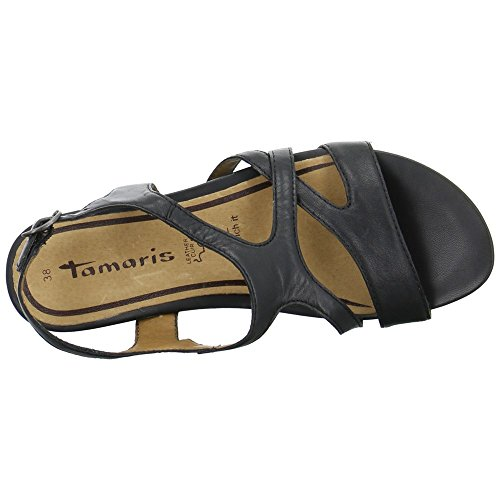 Tamaris 1-1-28210-26/001 Black
