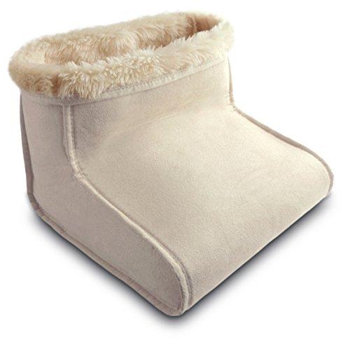 daga-scaldapiedi-multifunzione-4-livelli-di-temperatura-materiale-esterno-pelle-scamosciata-material