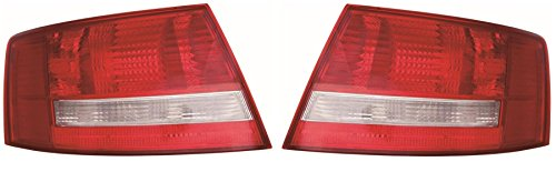 audi-a6-2004-2008-saloon-rear-tail-light-lamp-pair-left-right-free-ultimate-styling-air-freshener