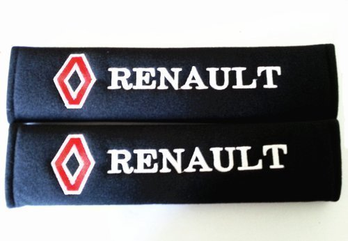 renault-racing-style-seat-belt-pads
