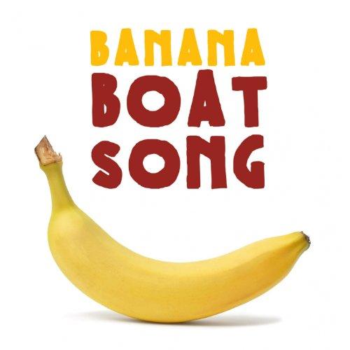 Banana Boat Song