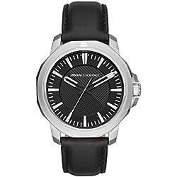 Reloj Armani Exchange para Hombre AX1902