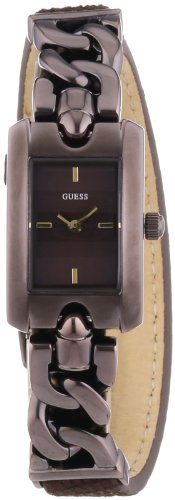 guess-damen-armbanduhr-xs-slinky-analog-quarz-messing-w0053l4