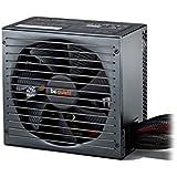 BeQuiet 500 W Straight 10 Power Supply Unit