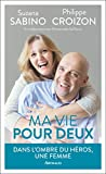 Livres Pour Les Femmes - Best Reviews Guide