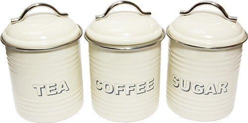mail-crme-lot-de-3-botes-de-rangement-pour-th-caf-et-sucre
