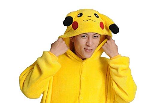 outdoor-top-winter-warm-flanell-unisex-einteilerpyjama-fuer-erwachsene-pikachu-pyjama-in-gelb-gr-s-6