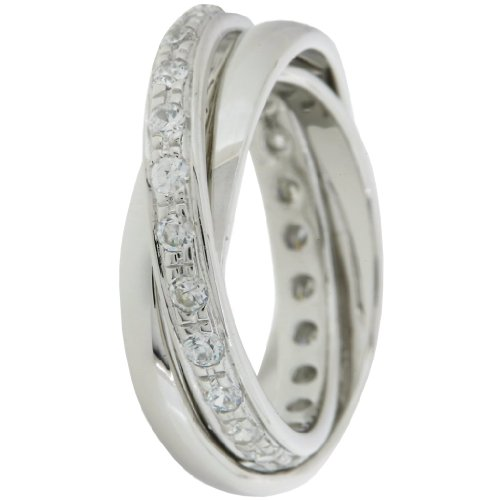 sarah-kern-melbourne-ring-size-q-zirconia-925-sterling-silver-rhodium-plated-cosmopolitan-collection