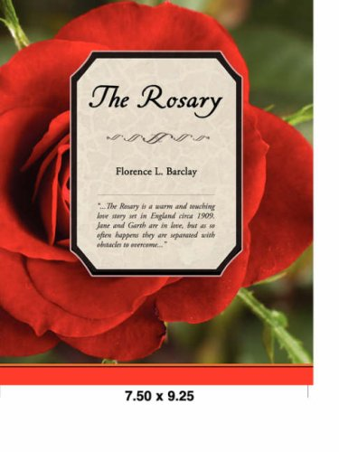 The Rosary Cover Image