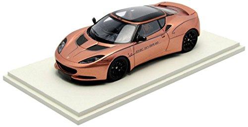 spark-s2207-in-miniatura-veicolo-modello-per-la-scala-lotus-evora-ibrida-2010-1-43-scala