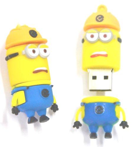 Microware Helmet_8GB