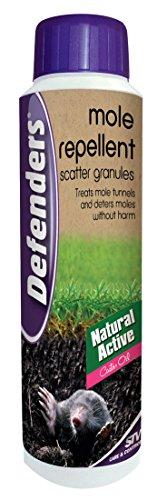 defenders-mole-repellent-scatter-granules-450g-pack-of-6