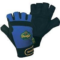 Winterhandschuhe Handschuhe FerdyF S M L XL XXL 1990 Cold Worker Mechanics